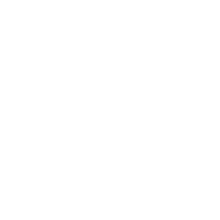 headlineReferences_Audi