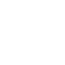 headlineReferences_BASF