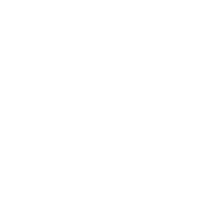headlineReferences_BRITA